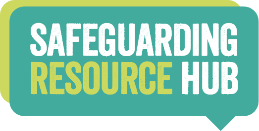 Safeguarding Resource Hub